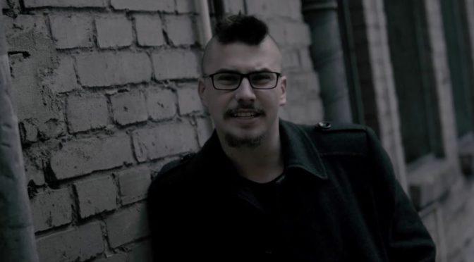 COTS - Teledysk